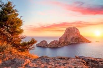 qué hacer en Ibiza