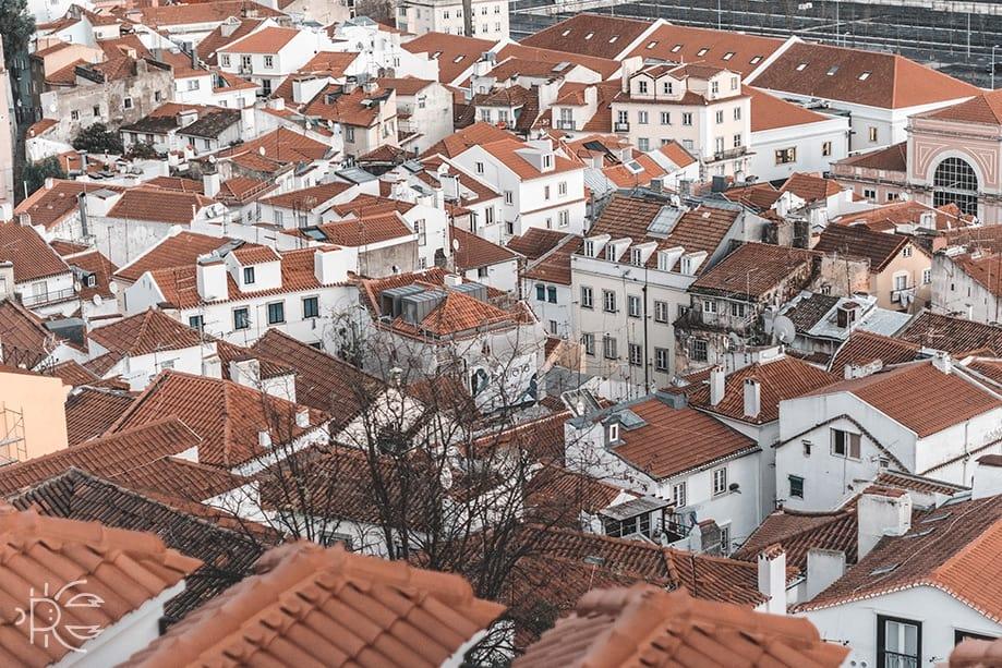 Qué hacer en Lisboa por la tarde