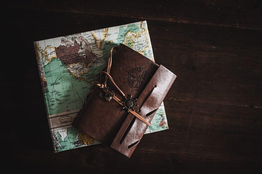 Diario_de_viaje