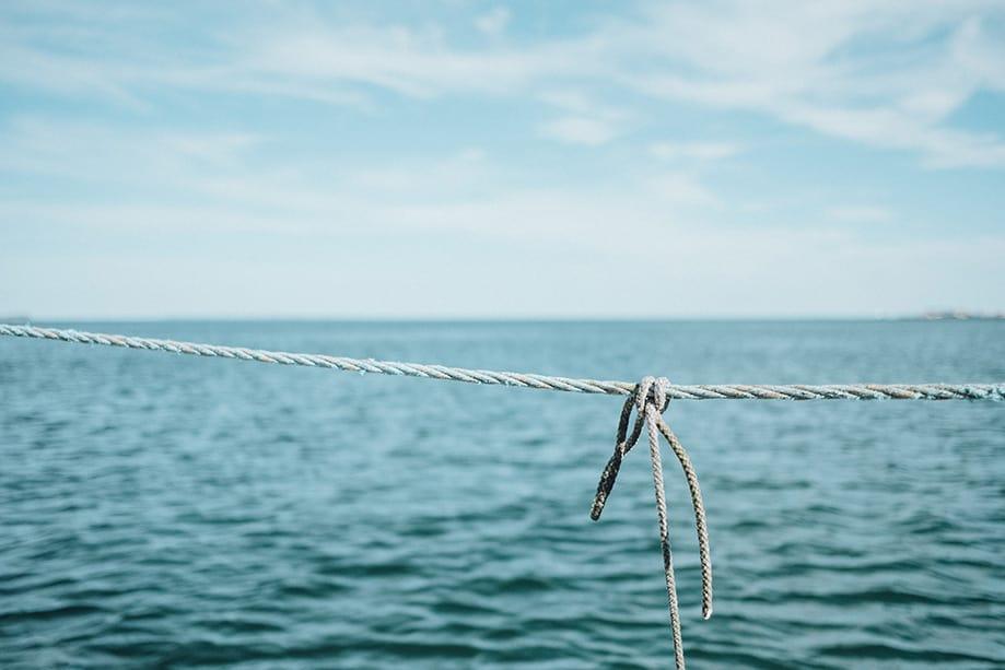 msc cruceros mediterráneo | Rojo Cangrejo blog de viajes