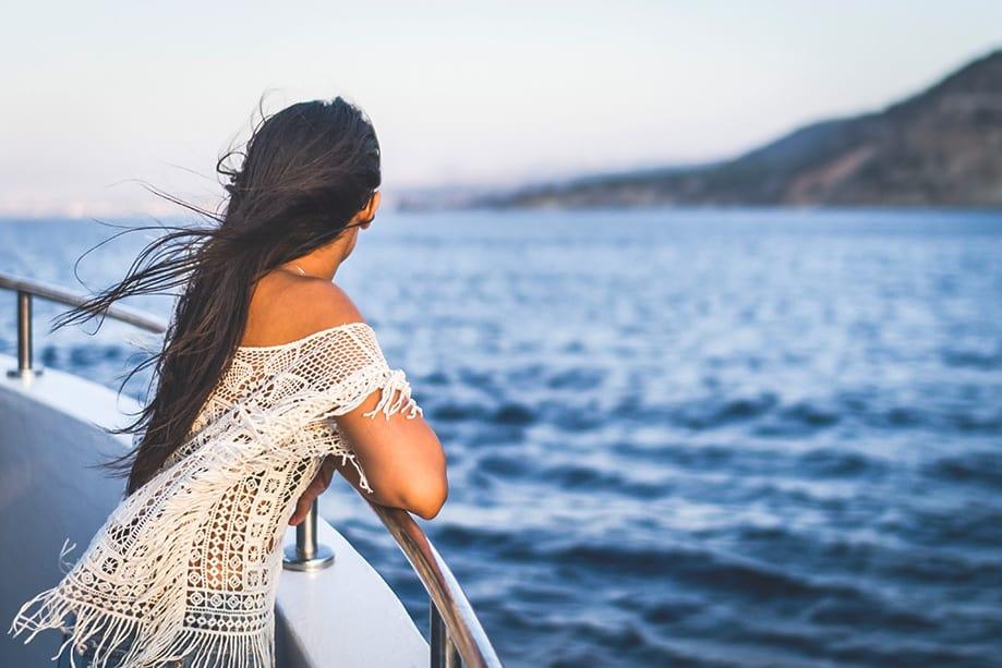 crucero Mediterráneo | Rojo Cangrejo blog de viajes