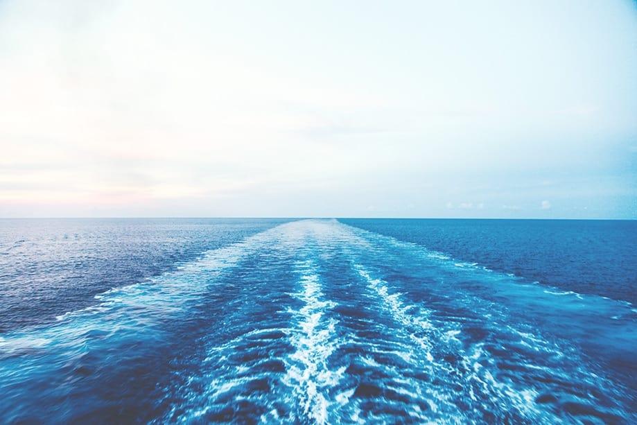 Ferry Mallorca | Rojo Cangrejo blog de viajes