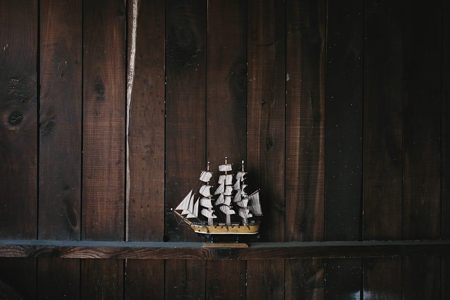 Qué crucero elegir por el Mediterráneo | Rojo Cangrejo blog de viajes
