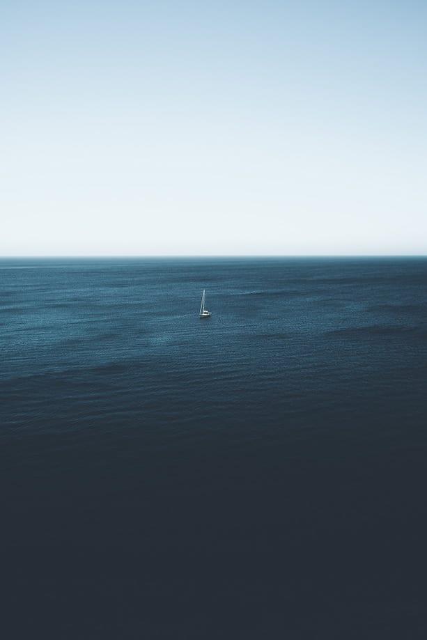 Qué ropa llevar a un crucero | Rojo Cangrejo blog de viajes
