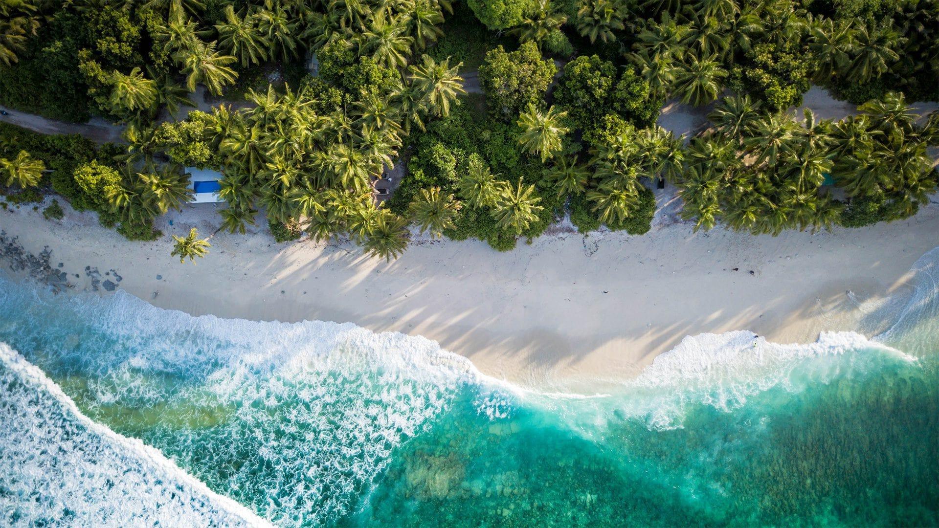 Qué hotel elegir en Maldivas | Rojo Cangrejo Blog de viajes