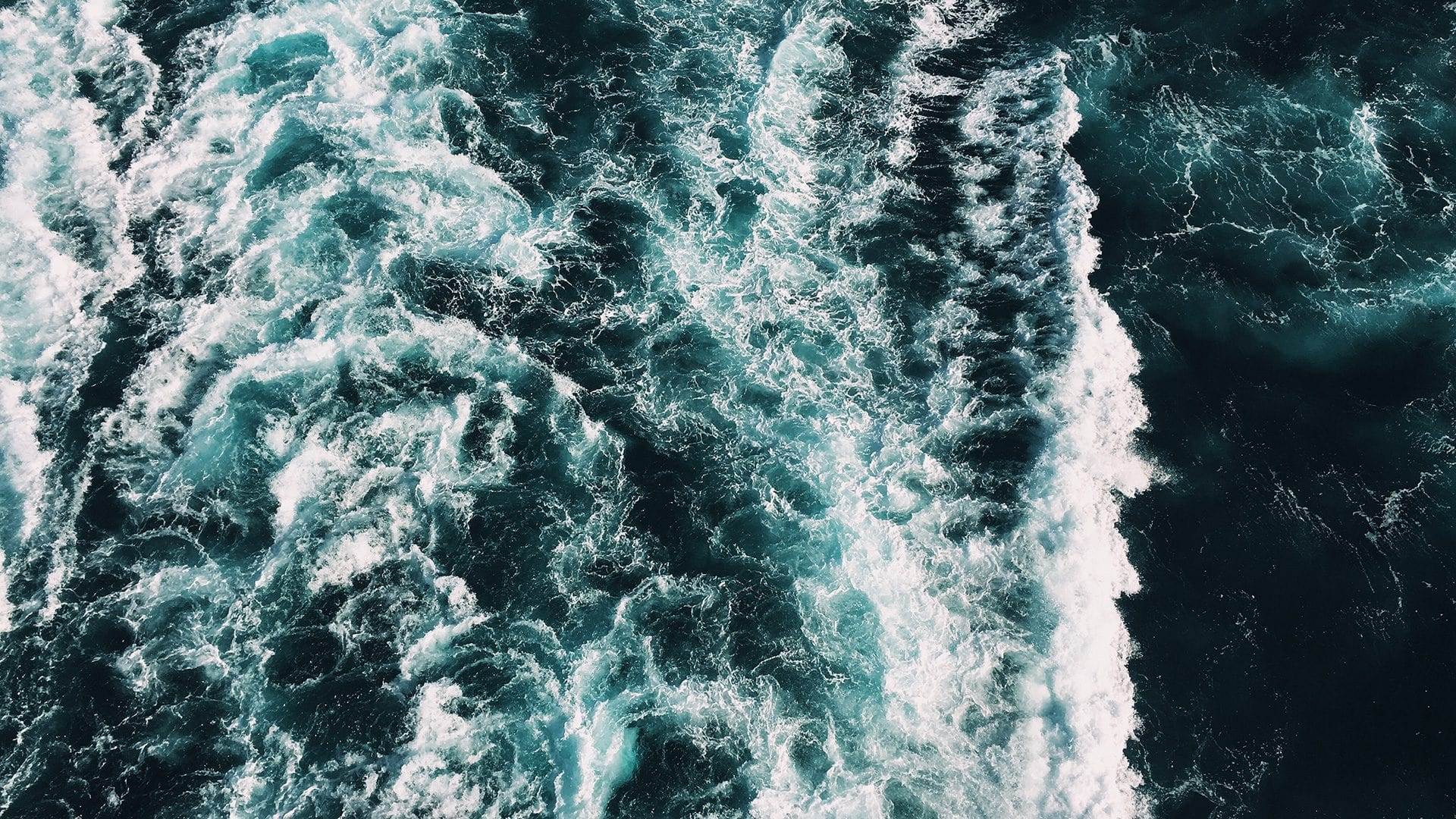 crucero por el Mediterráneo | Rojo Cangrejo blog de viajes