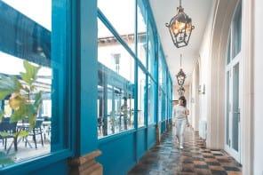 Qué ver en Bizkaia en dos días | Rojo Cangrejo Blog de Viajes