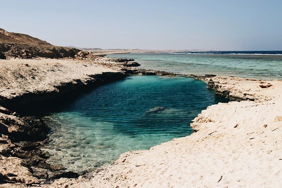 Egipto por libre blog | Rojo Cangrejo Blog de Viajes
