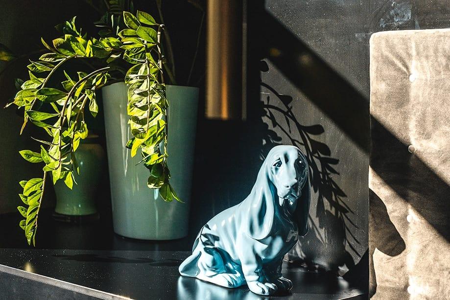 Dónde dormir en Berlín barato | Rojo Cangrejo Blog de Viajes