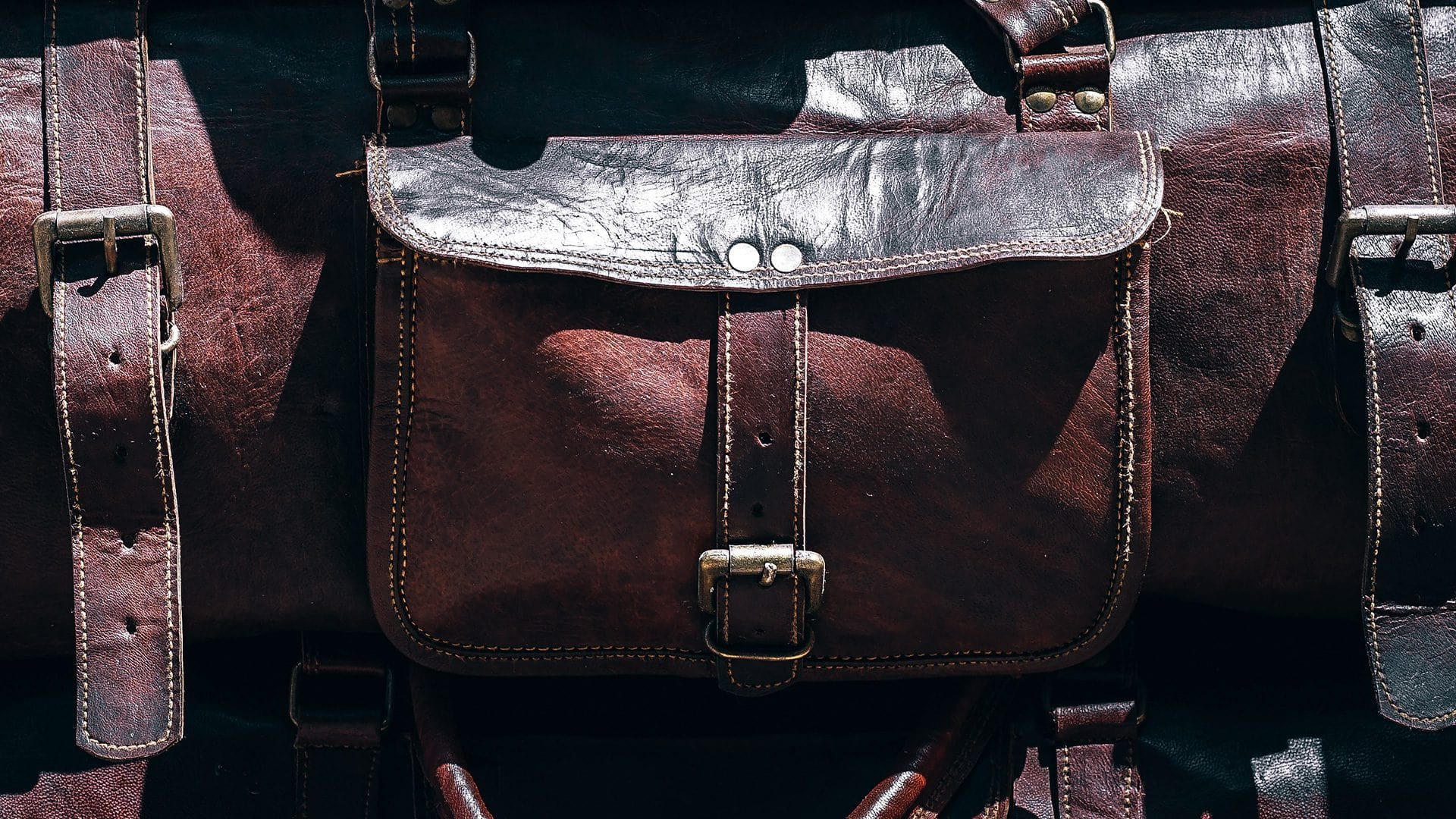 Medidas equipaje de mano | Rojo Cangrejo Blog de Viajes