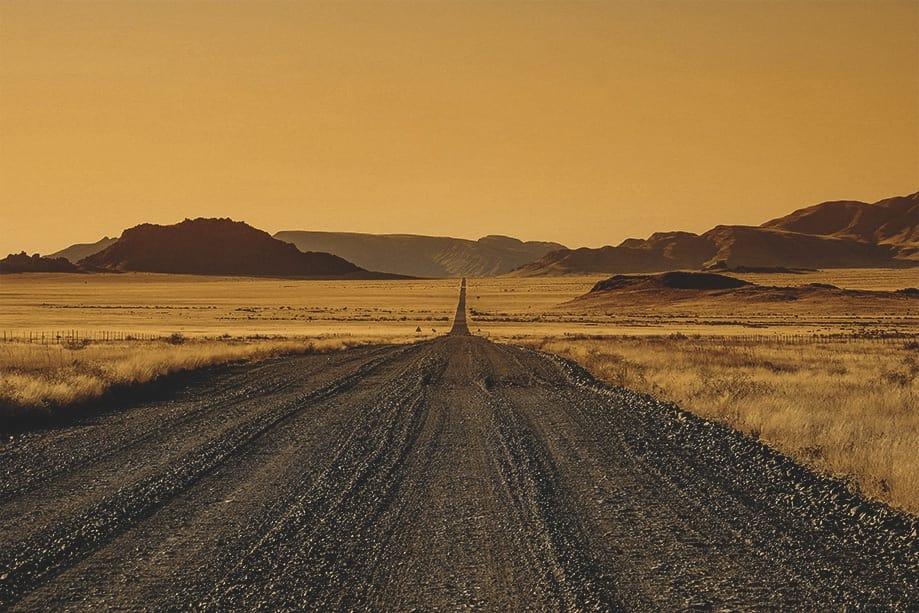 namibia dónde está | Rojo Cangrejo Blog de Viajes