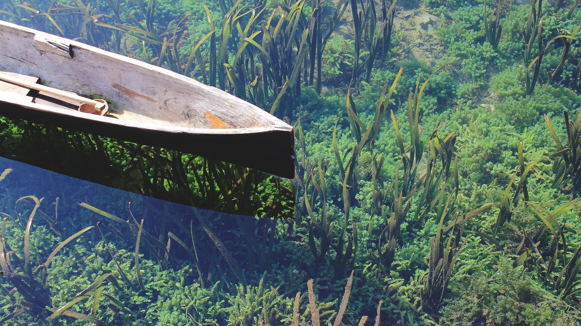 Poblados flotantes del Tonle Sap | Rojo Cangrejo Blog de Viajes