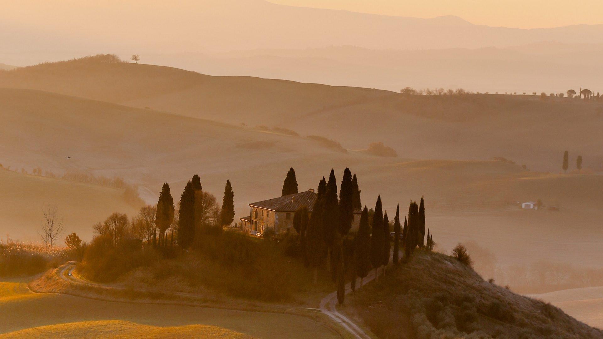 Italia fotos