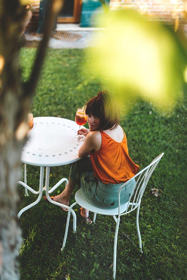 cómo hacer intercambio de casas | Rojo Cangrejo Blog de Viajes