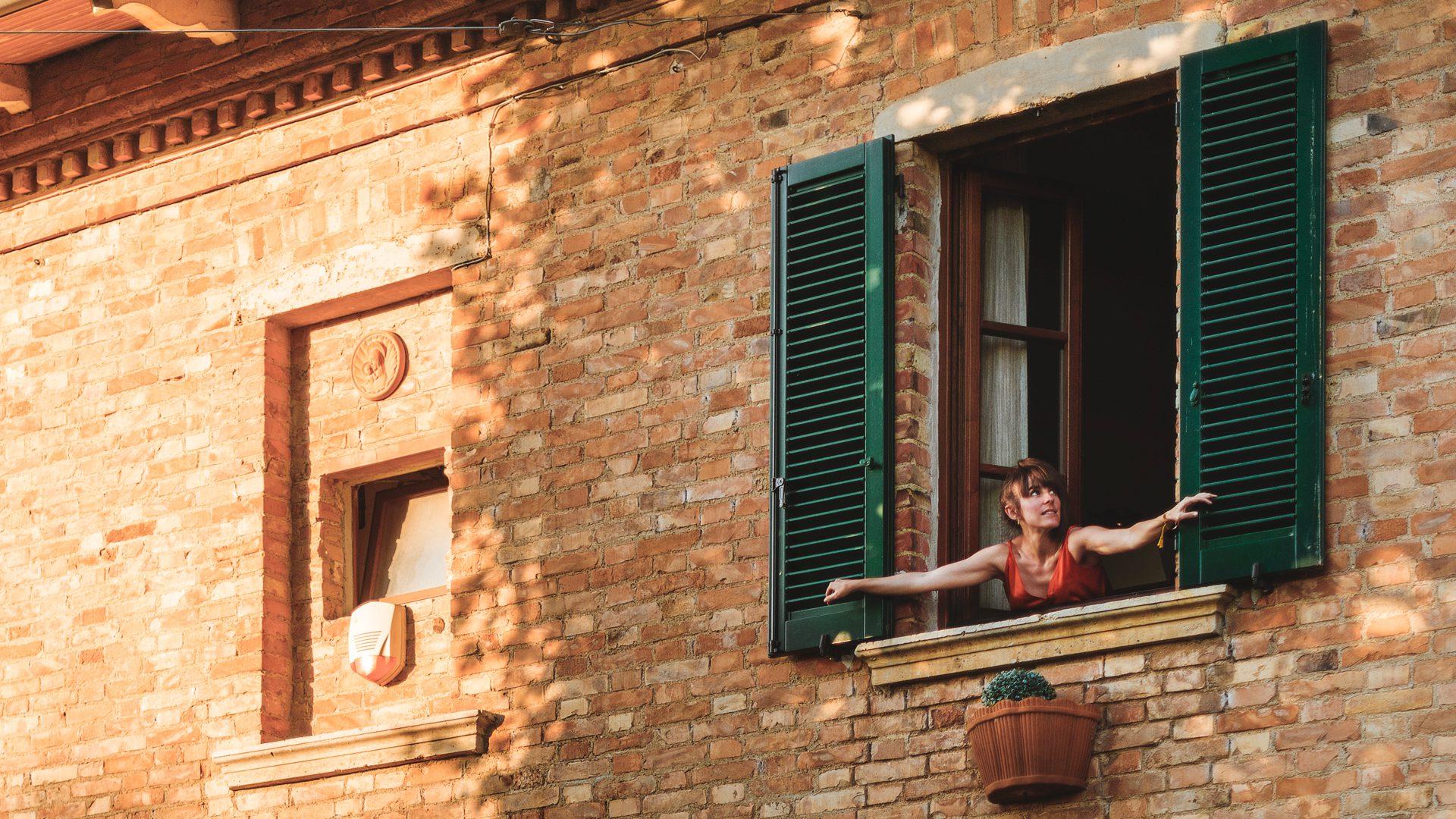 intercambio de casas cómo funciona | Rojo Cangrejo Blog de Viajes