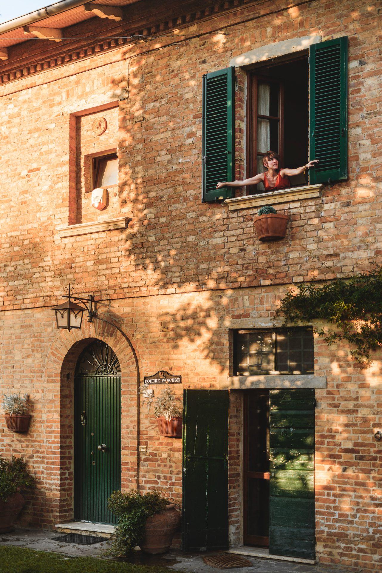 mejores webs para intercambio de casas | Rojo Cangrejo Blog de Viajes