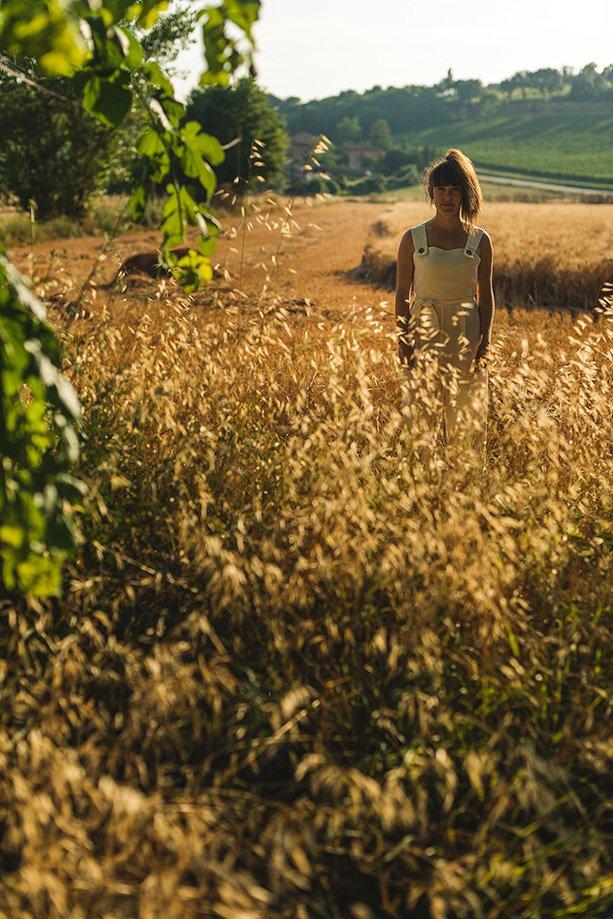 ruta romántica por La Toscana | Rojo Cangrejo Blog de Viajes