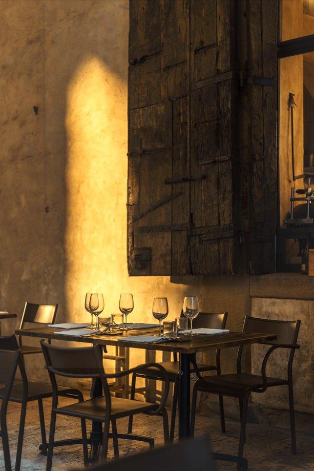 Arezzo galería Vasari
