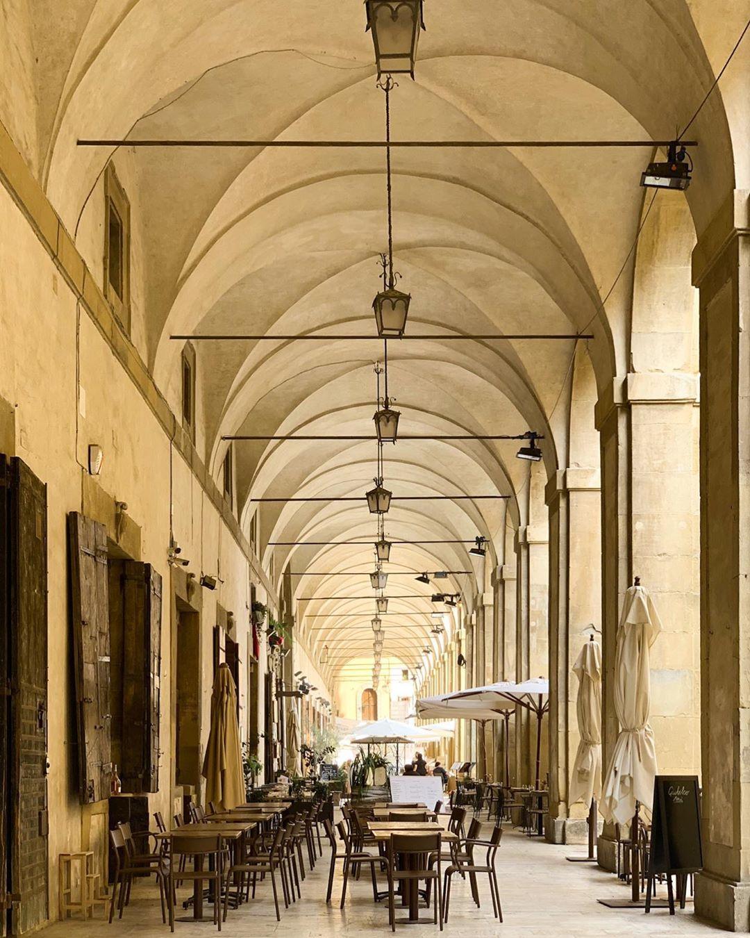 mejores pueblos de La Toscana | Rojo Cangrejo Blog de Viajes